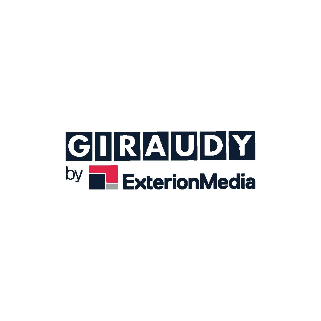 Giraudy / ExterionMedia