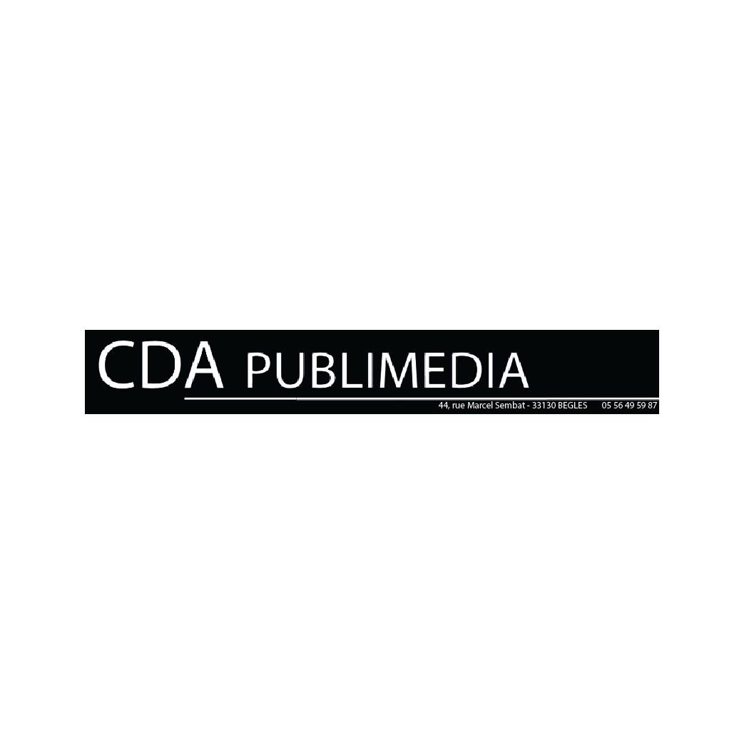 CDA Publimedia