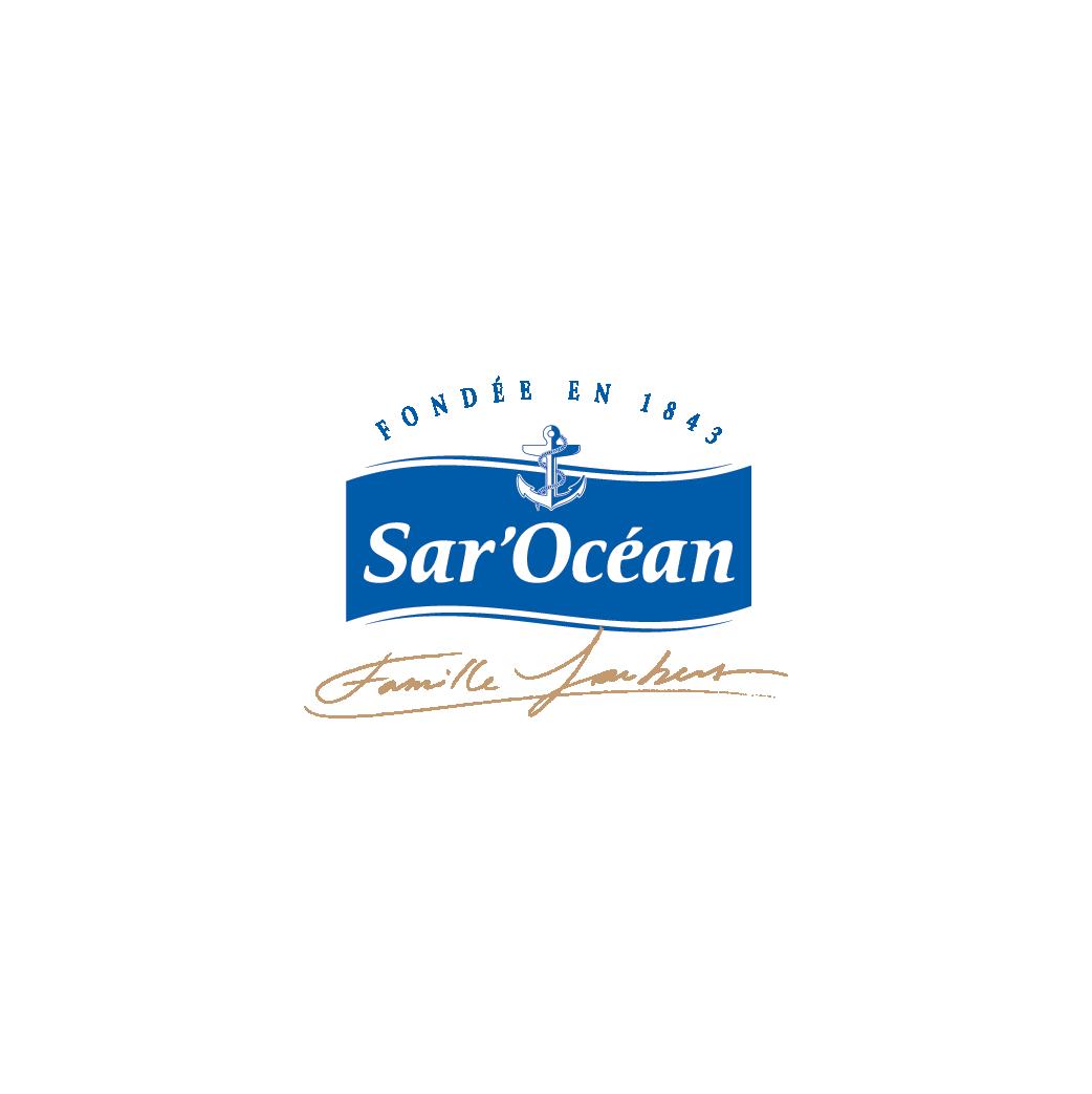 SAR OCEAN